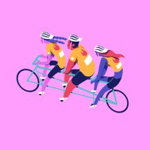 07_cyclists