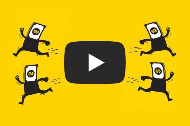 27-youtube-adpocalypse.w710.h473.2x