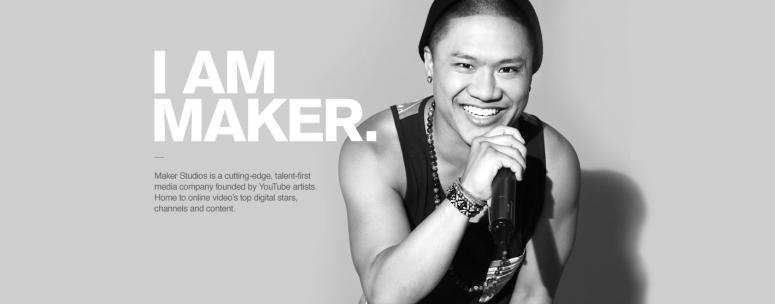maker_homepage